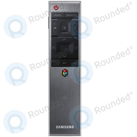 Samsung  Smart touch remote control TM1580 (BN59-01221B) BN59-01221B