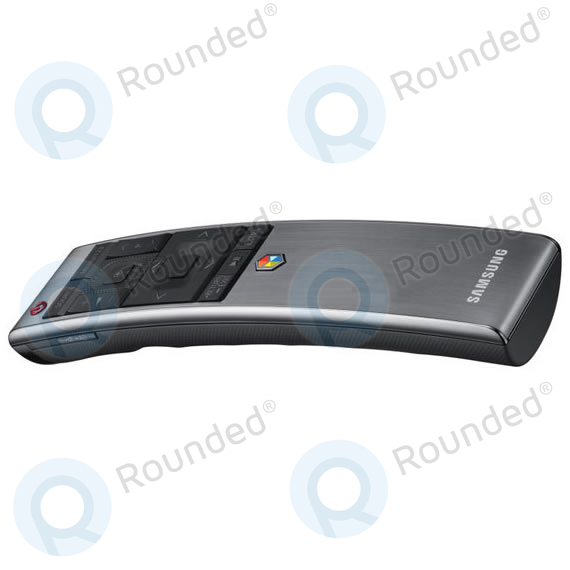 Samsung  Smart touch remote control TM1580 (BN59-01221B) BN59-01221B image-1
