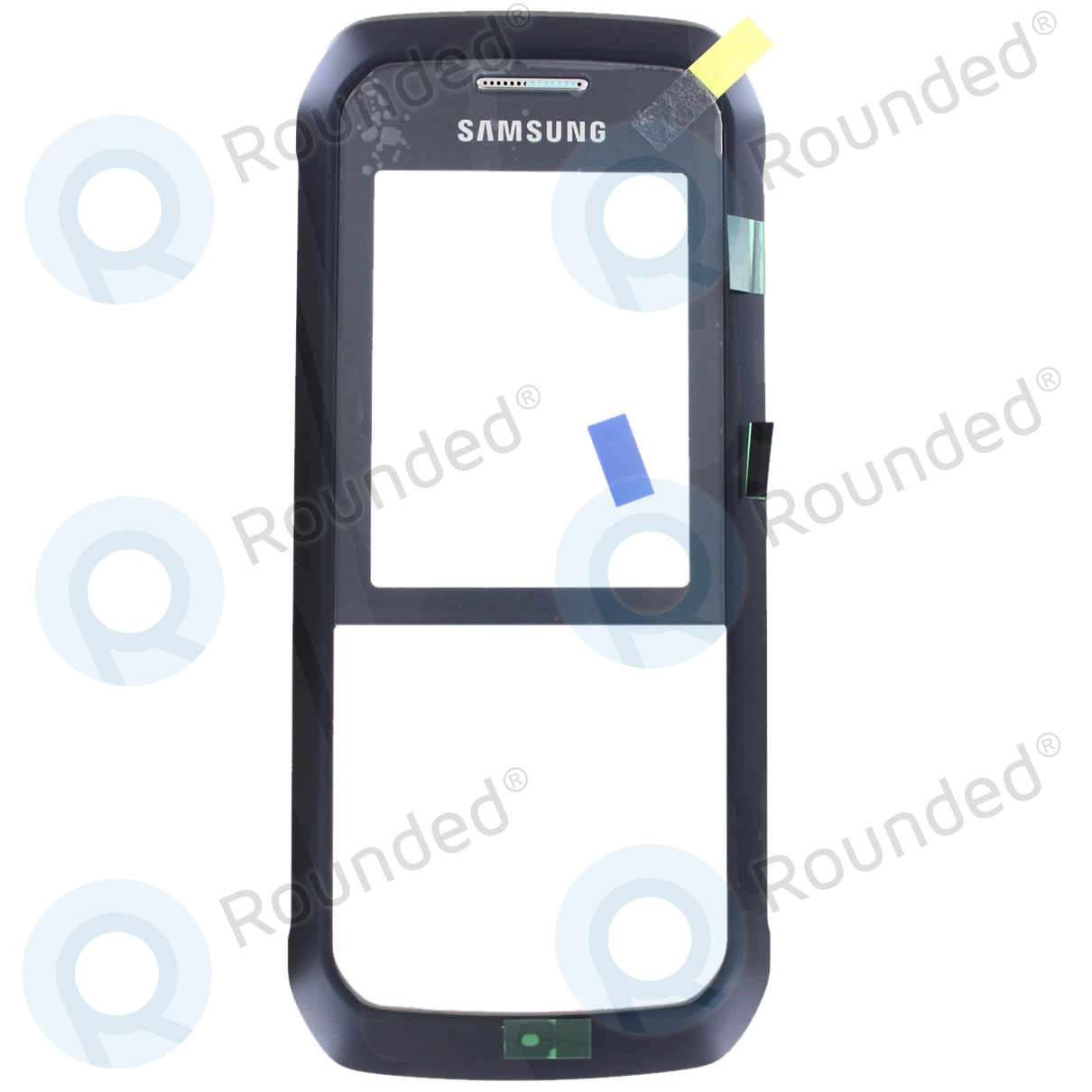 premium selection 82251 377c3 Samsung Xcover 550 (SM-B550H) Front cover GH98-36249A