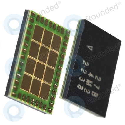 Samsung Galaxy J5 (SM-J500F) IC Power