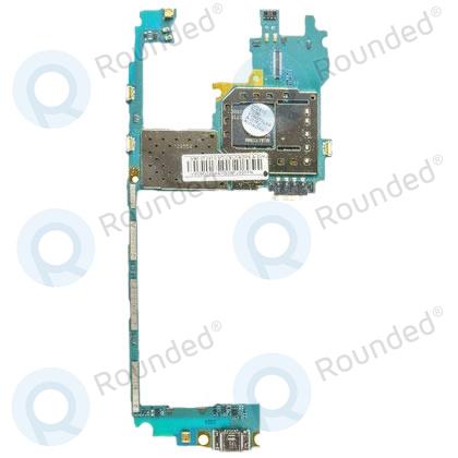Samsung Galaxy J5 Sm J500f Mainboard