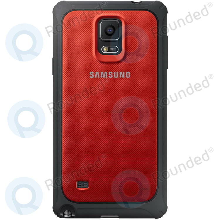 galaxy note 4 protective cover