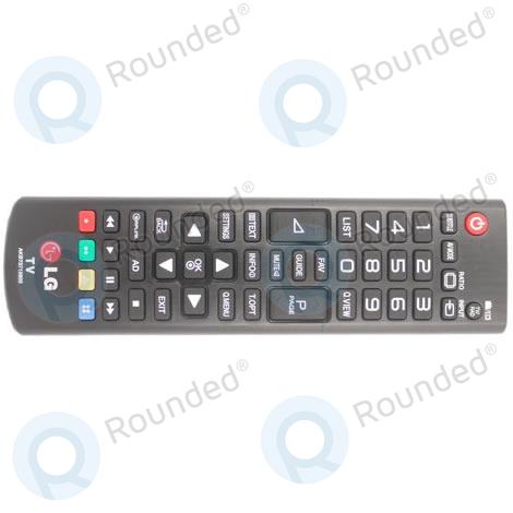LG  Remote control AKB73715603 AKB73715603 image-1