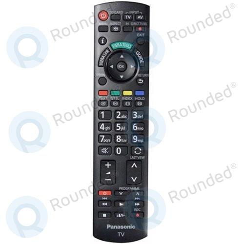 Panasonic Remote control N2QAYB000487