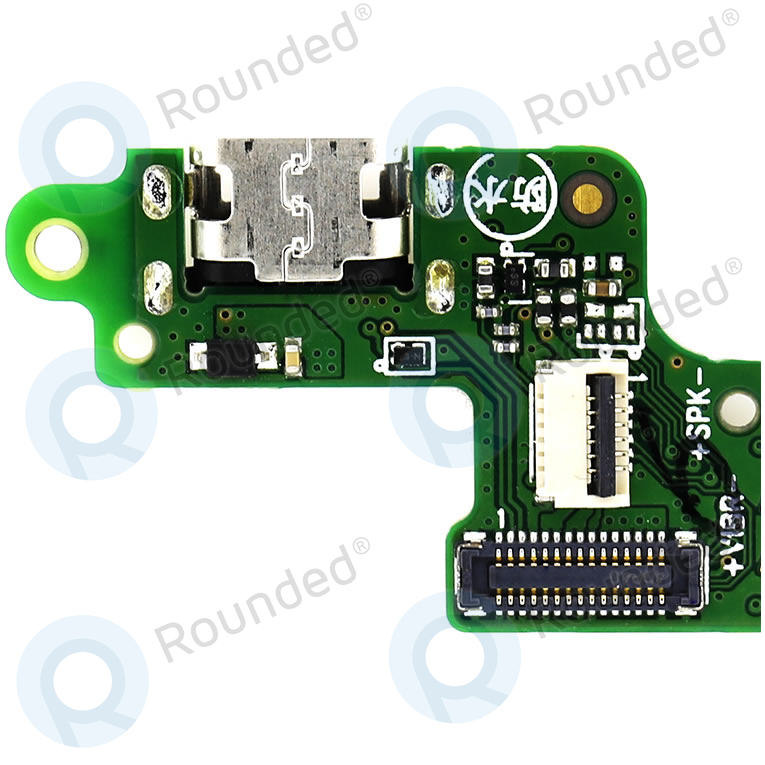 htc desire 526, desire 526g, desire 526g+ charging connector  54h20552-01m image-