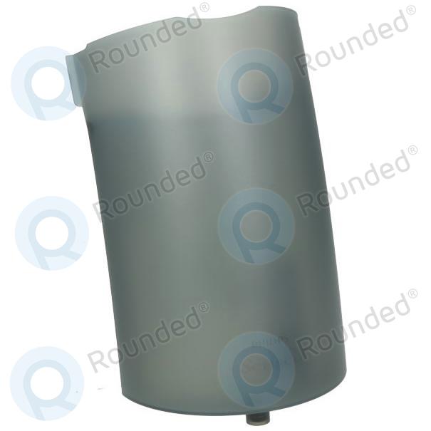 philips senseo latte select hd7854 hd7854 60 water tank. Black Bedroom Furniture Sets. Home Design Ideas