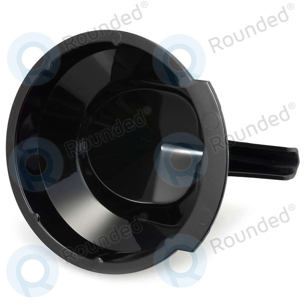 philips senseo quadrante hd7863 hd7863 10 hd7863 18 hd7863 60 hd7863 80 coffee collector. Black Bedroom Furniture Sets. Home Design Ideas