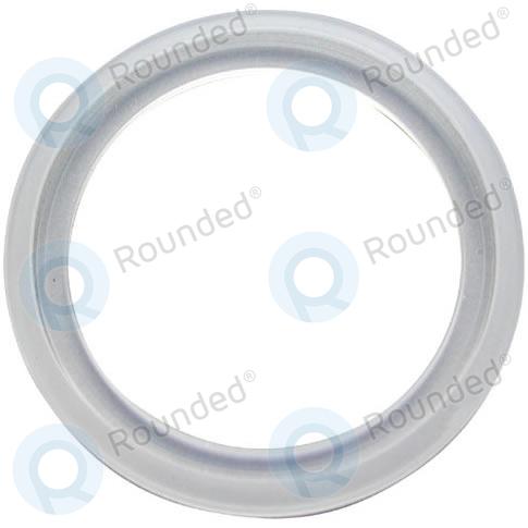 philips senseo quadrante hd7863 hd7863 10 hd7863 18 hd7863 60 hd7863 80 seal ring. Black Bedroom Furniture Sets. Home Design Ideas
