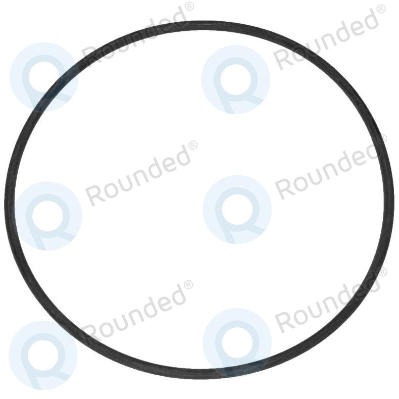 Philips O ring diameter 55mm 140328960 996530013577