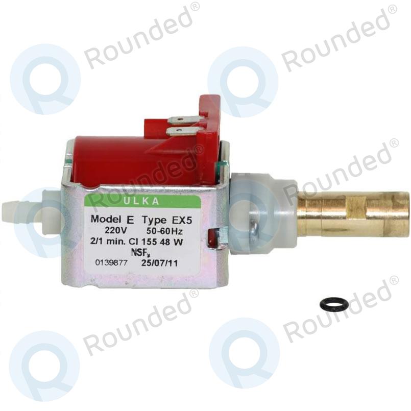 Pumpe Saeco für Minuto HD8761