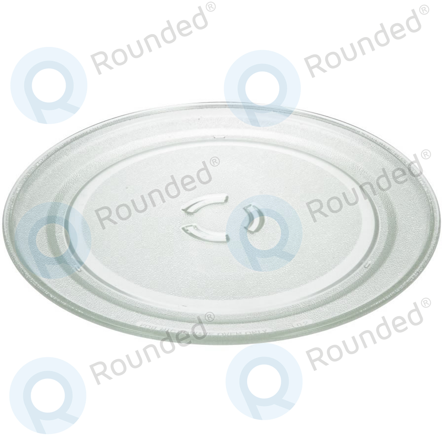 Turntable for microwave bestmicrowave for Frigidaire microwave turntable motor