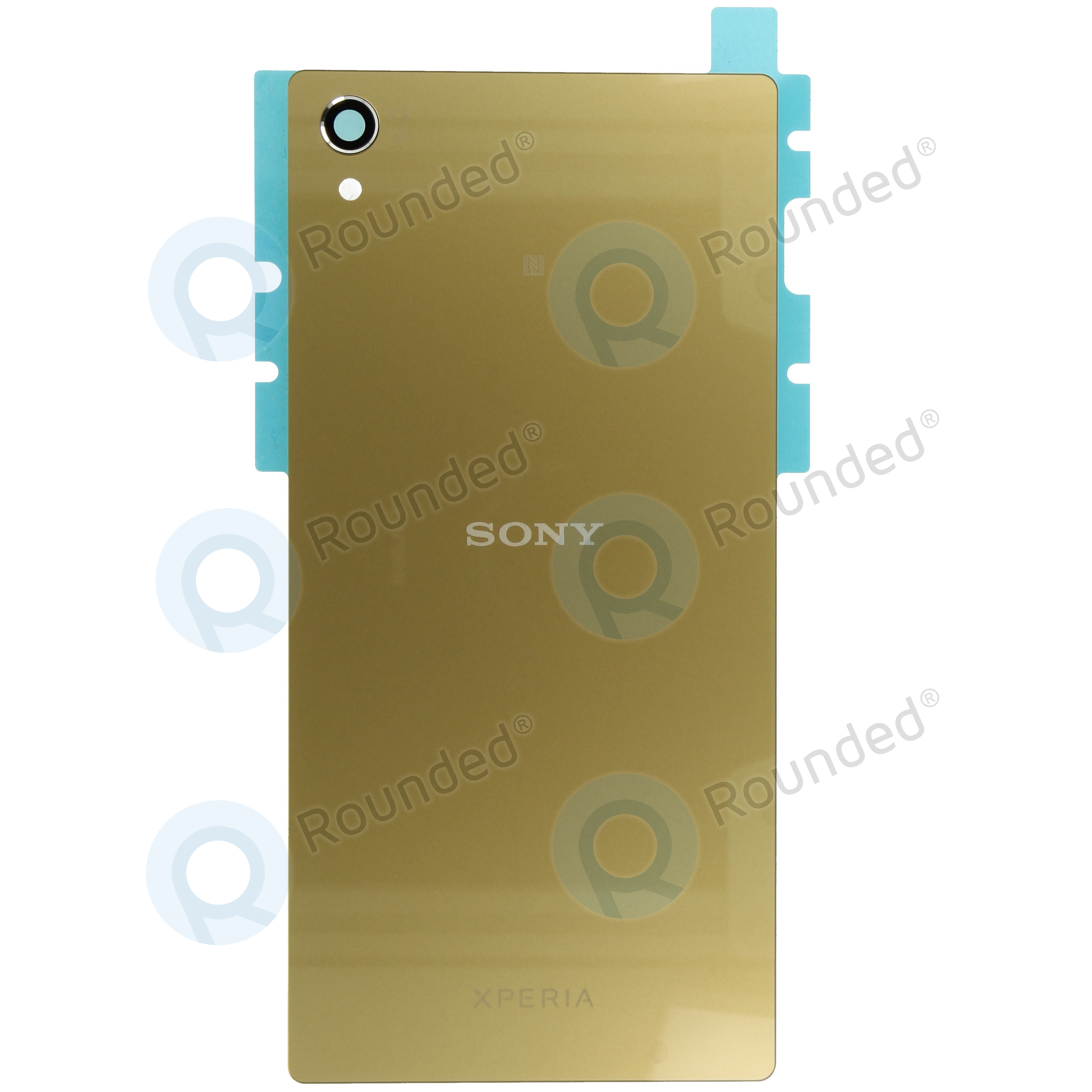 sony z5 premium dual