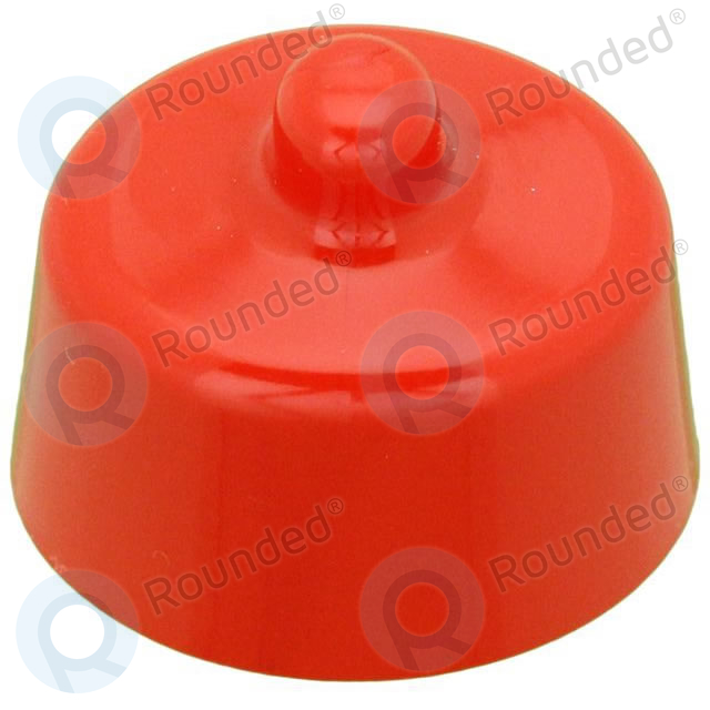 delonghi magnifica s ecam ecam float for drip tray red. Black Bedroom Furniture Sets. Home Design Ideas