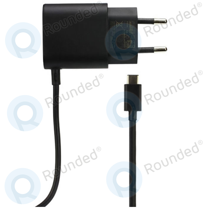 Кабель USB-C - Micro USB Belkin белый 1.8м F2CU033bt06-WHT