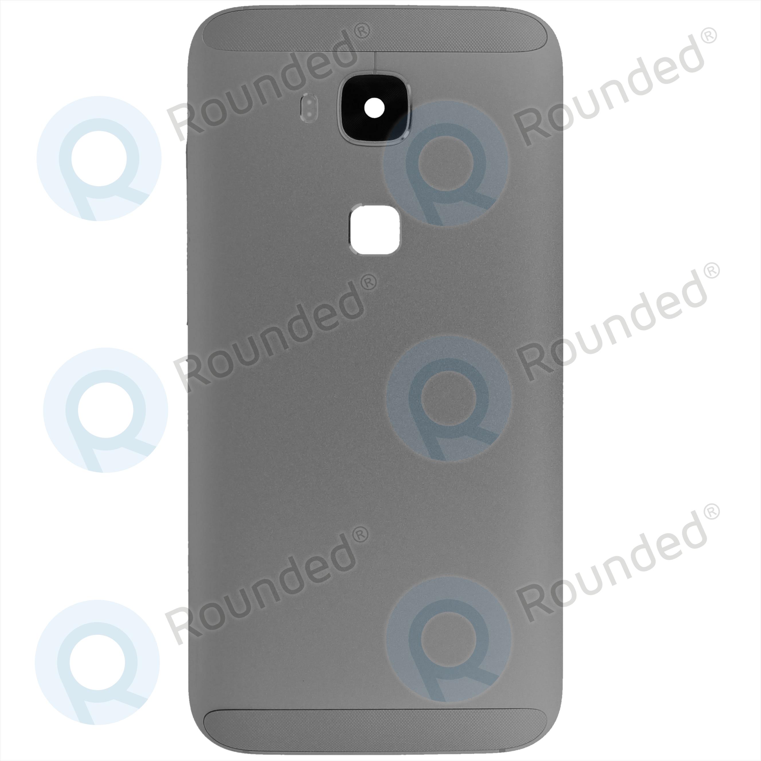 Huawei G8 Rio L01 Battery Cover Grey