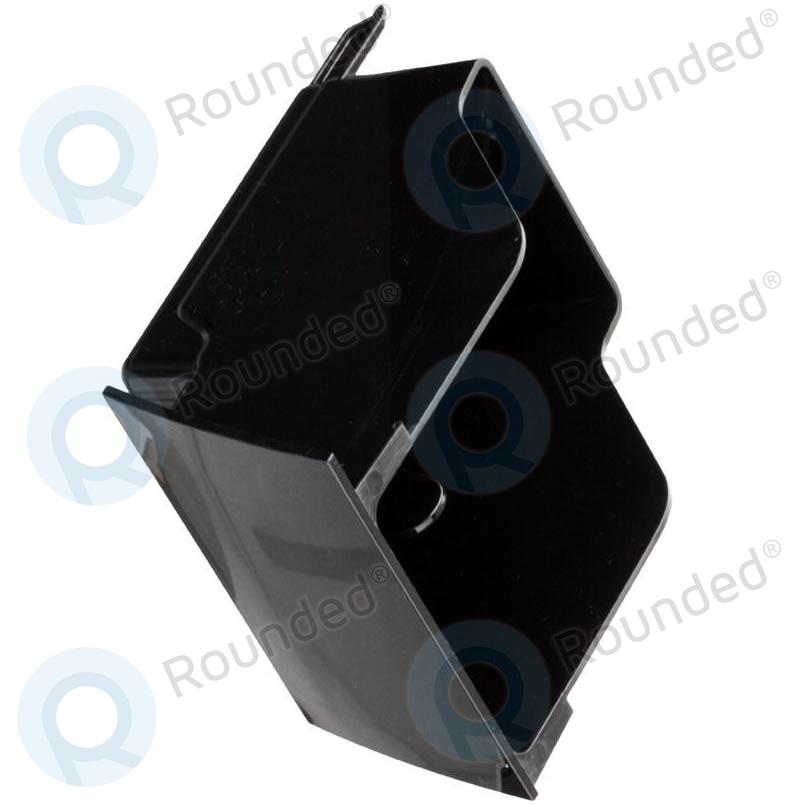 delonghi magnifica s ecam ecam box. Black Bedroom Furniture Sets. Home Design Ideas