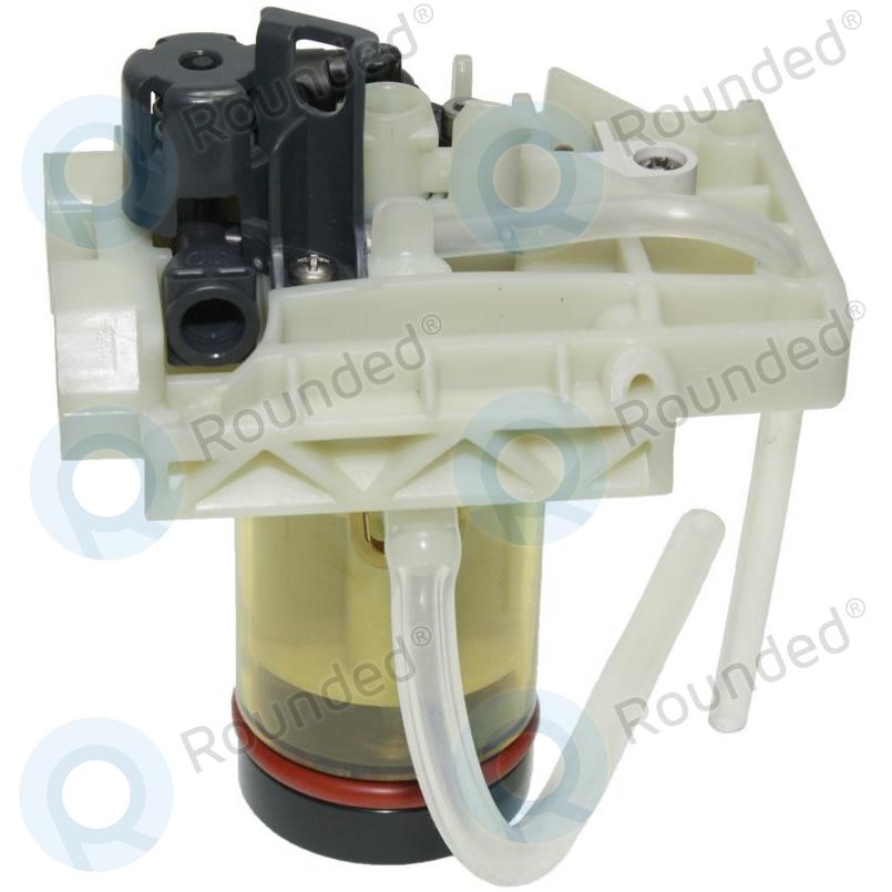 3x Wasserfilter für DeLonghi ECAM 22.110.B ECAM 22.360.B ECAM 22.110.SB