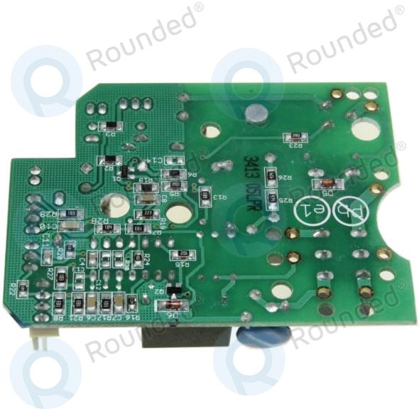 Kenwood Prospero KM282 Control PCB module