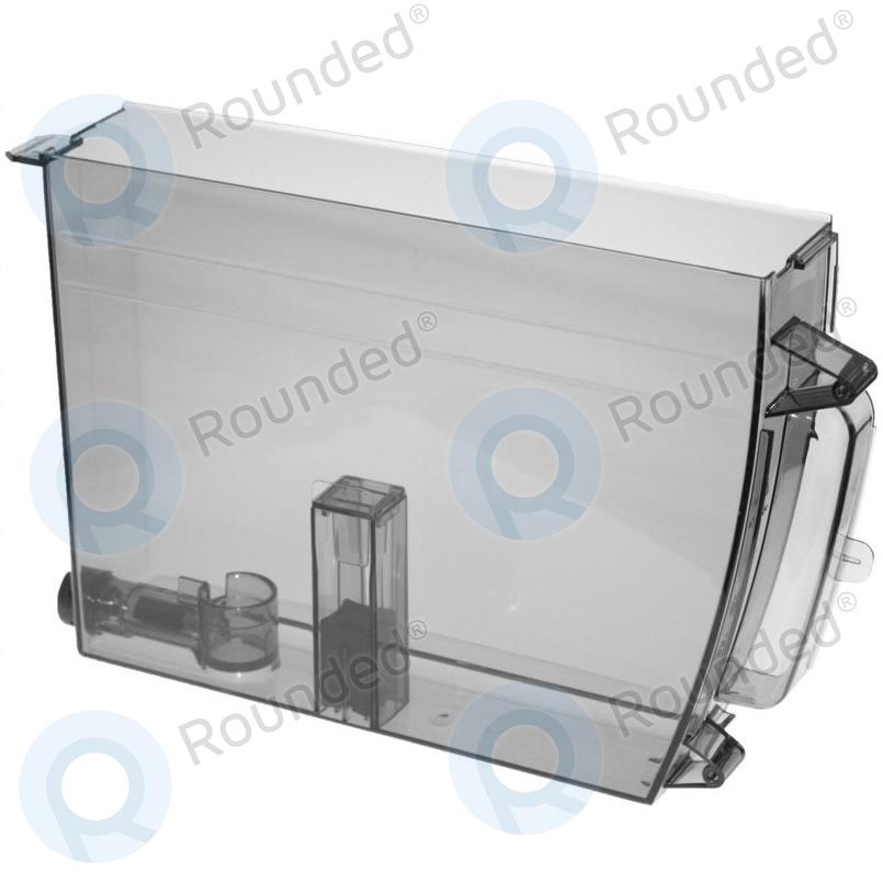delonghi magnifica s ecam s ecam water. Black Bedroom Furniture Sets. Home Design Ideas