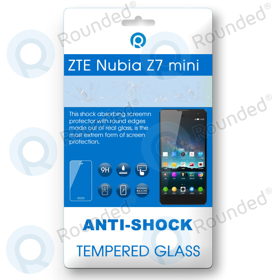 the item zte nubia z7 mini indonesia date and where