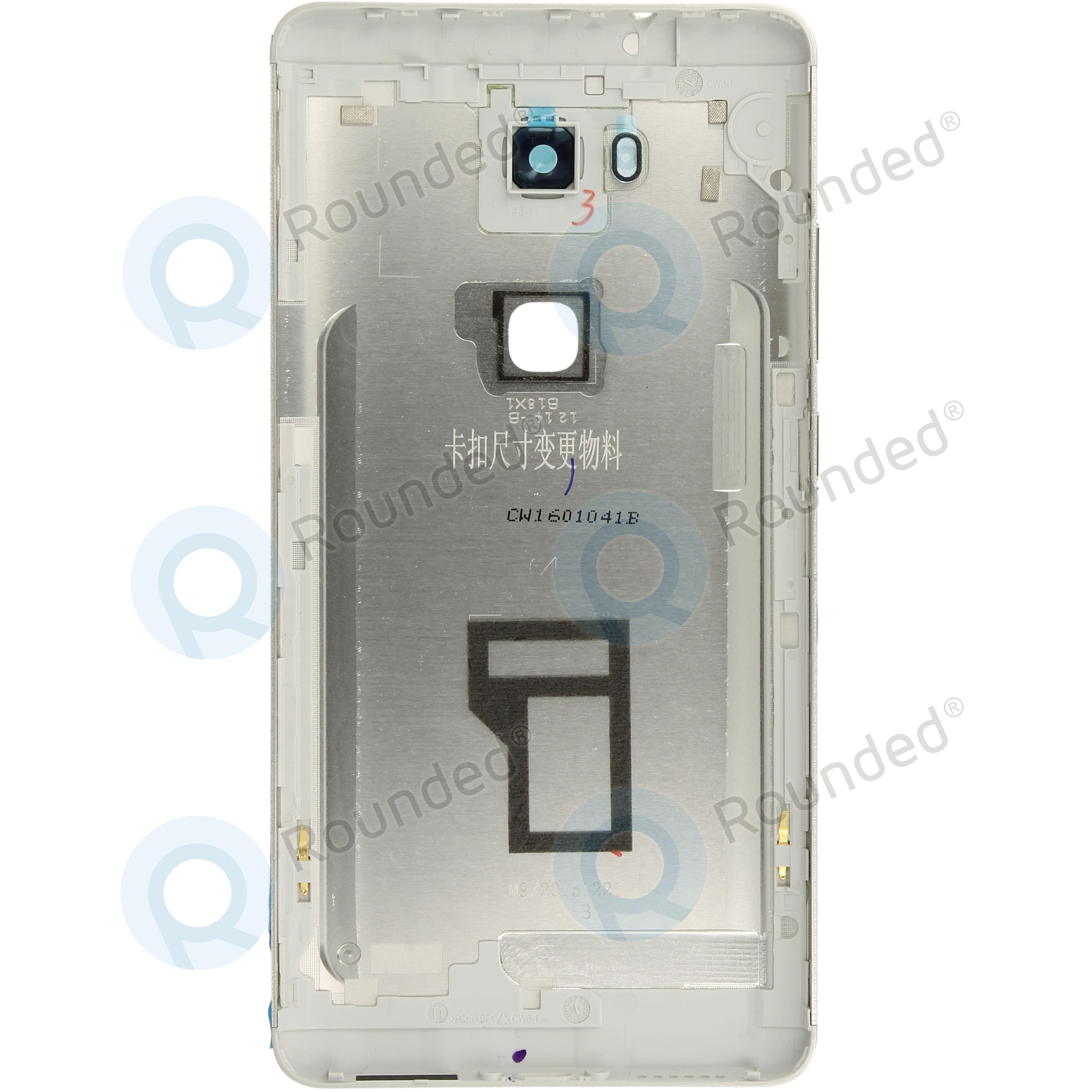 Huawei honor 5x kiw l21