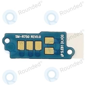 Samsung Galaxy Gear S (SM-R750) Charging connector PCB