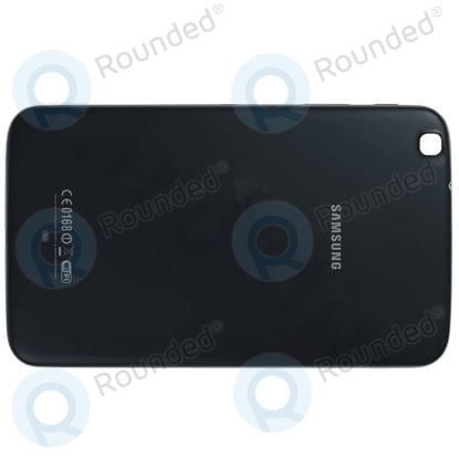 brand new 95d9b 015a8 Samsung Galaxy Tab 3 8.0 (SM-T310) Back cover black