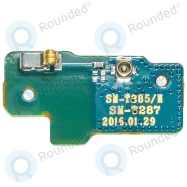 Samsung Galaxy Tab A 7 0 2016 (SM-T280, SM-T285) Antenna module