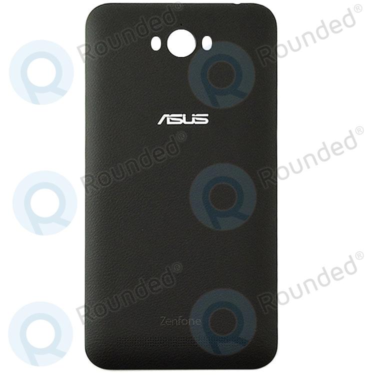 uk availability 1742a e0004 Asus Zenfone Max (ZC550KL) Battery cover black