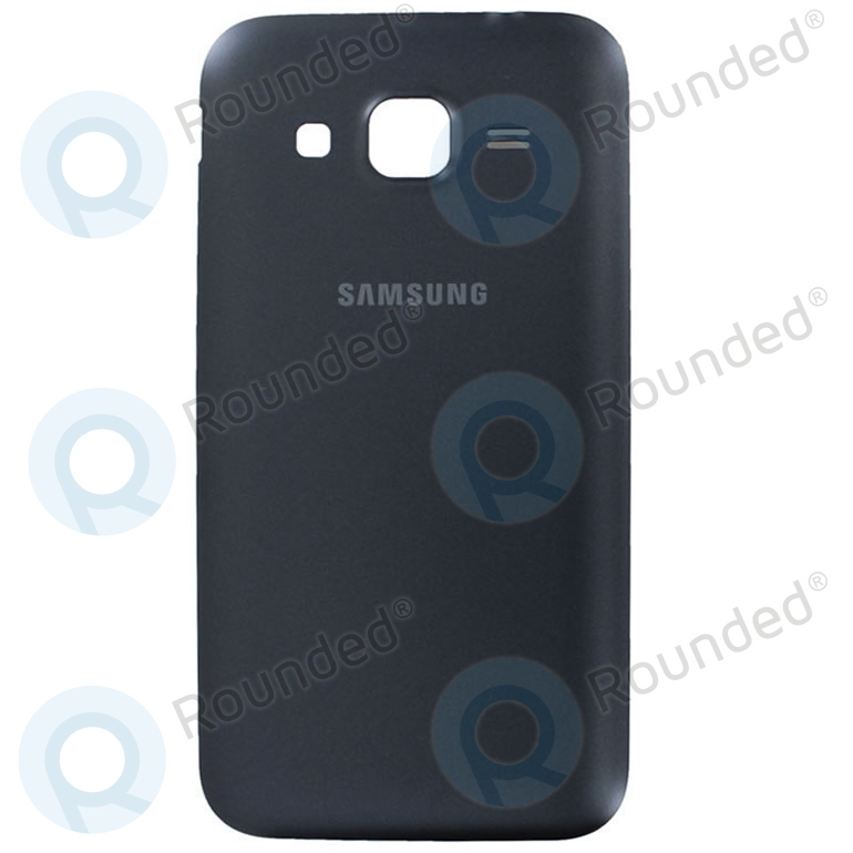 huge selection of a9d18 95b25 Samsung Galaxy Core Prime VE (SM-G361F) Battery cover grey