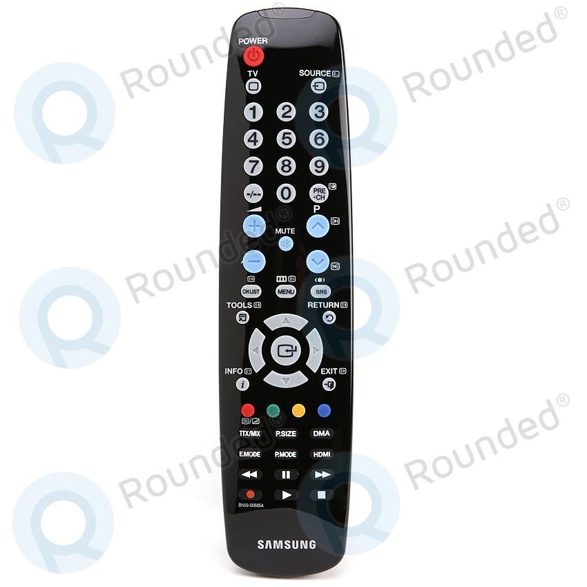 Samsung Remote control TM-96B BN59-00685A