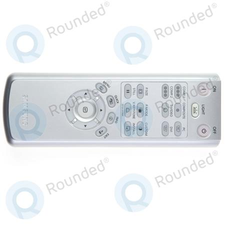 Samsung Remote control TM75 BP59-00036A