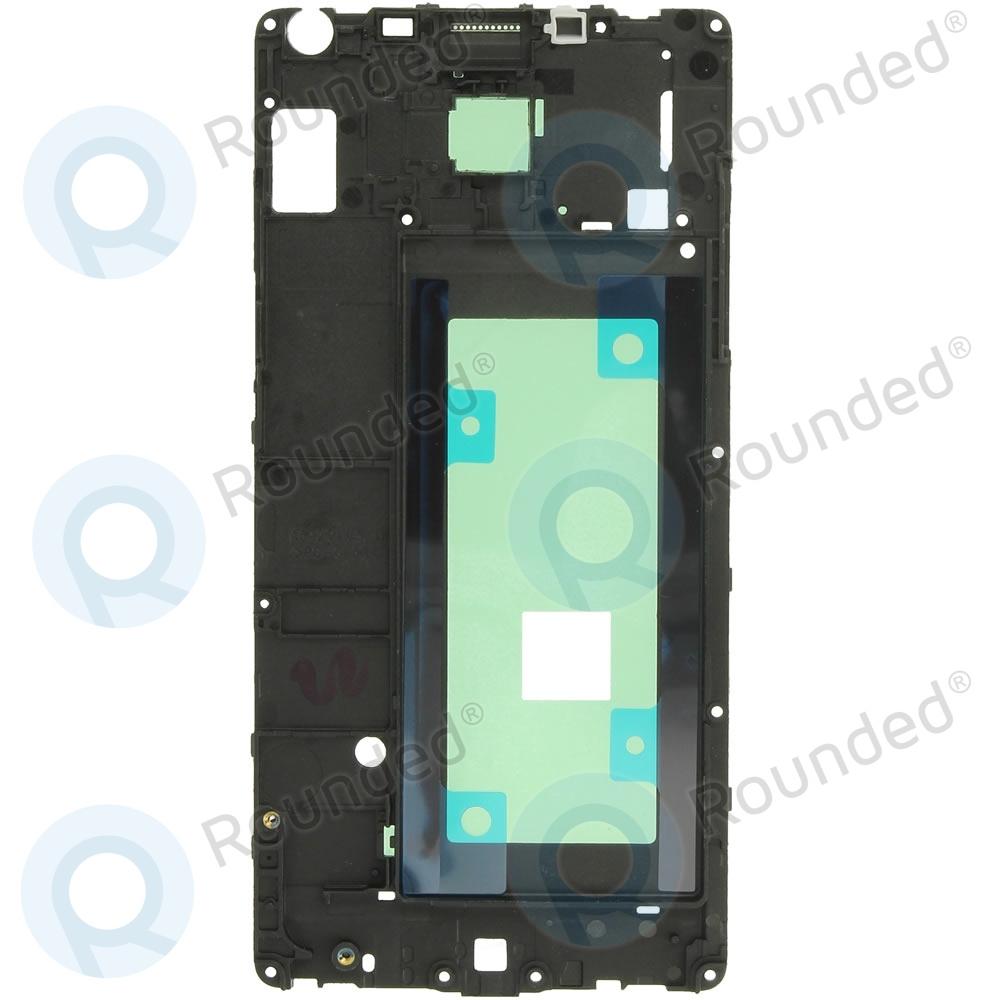 Samsung Galaxy A5 (SM-A500F) Display frame (LCD bracket)