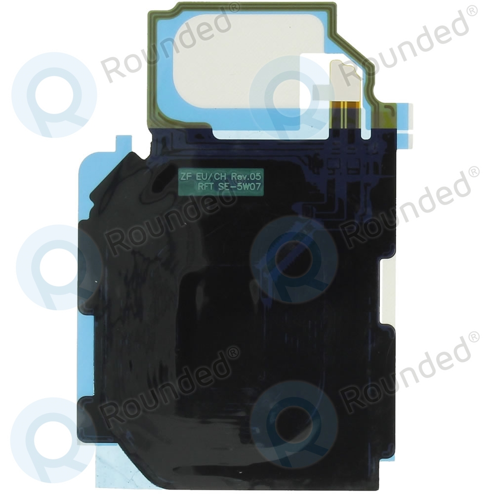 Samsung Galaxy S6 (SM-G920F) NFC Antenna + WPC + MST