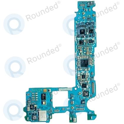 Samsung Galaxy S7 Edge (SM-G935F) Main board (Blank no IMEI)