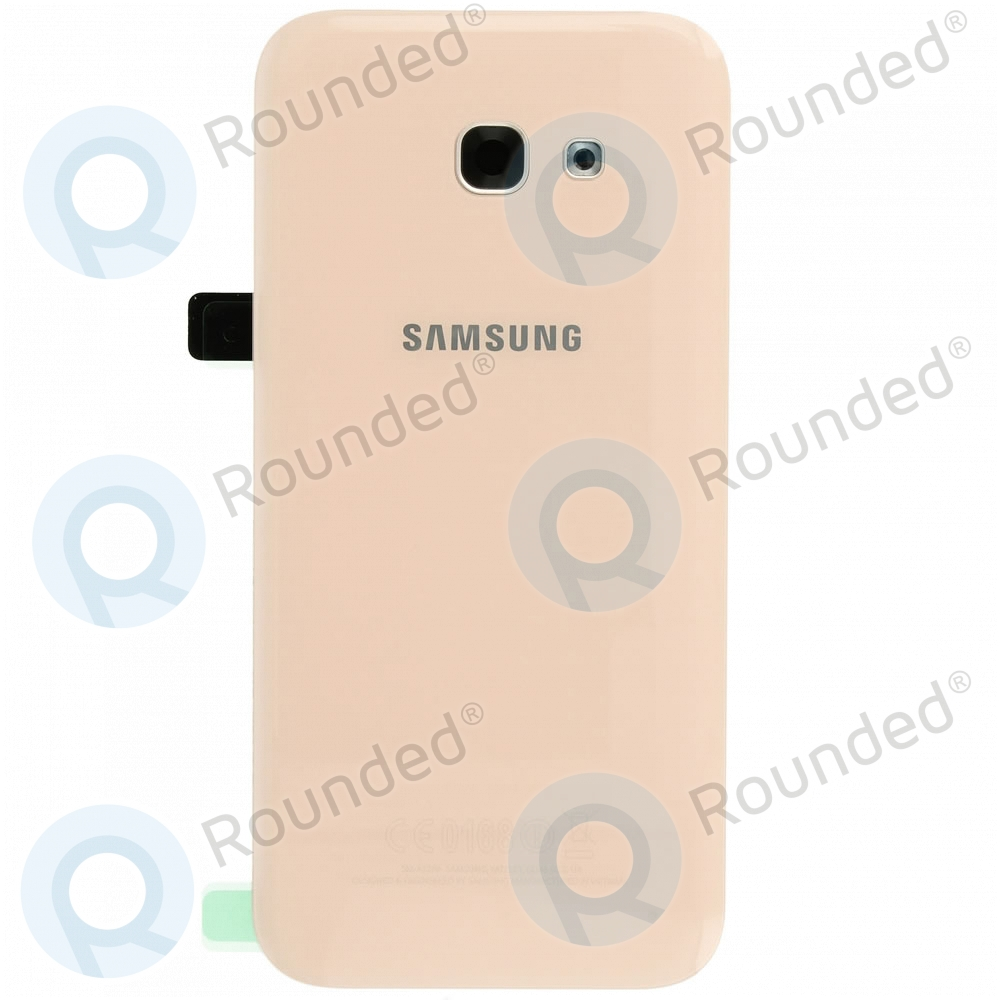 cover samsung galaxy a5 2017