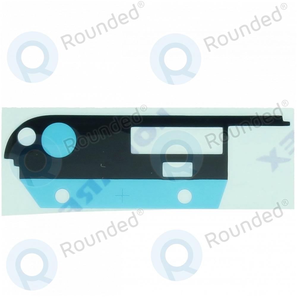 Google Pixel XL (G-2PW2200) Adhesive sticker display LCD top
