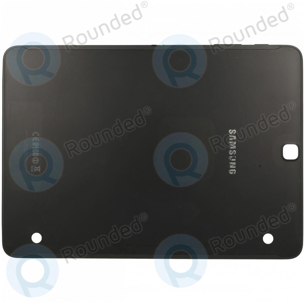 size 40 60f11 8ffe4 Samsung Galaxy Tab S2 9.7 Wifi (SM-T810) Back cover black
