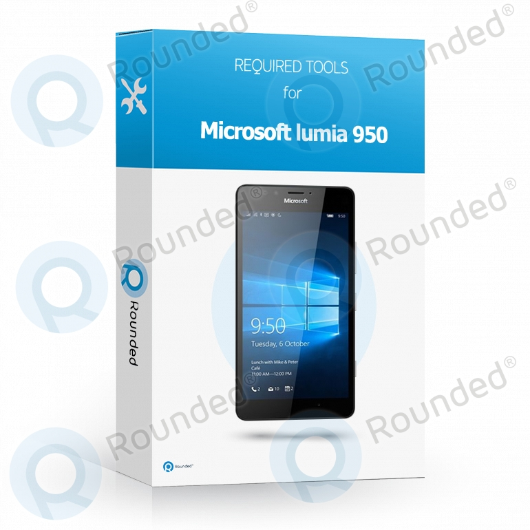 endeavour book microsoft lumia customer care in bangladesh will prompt