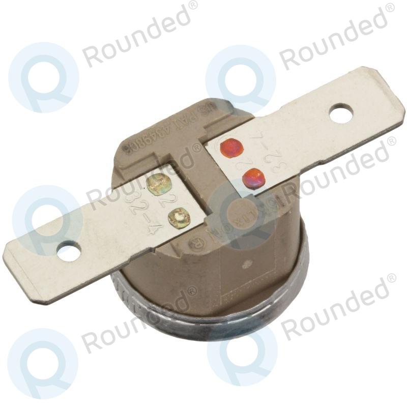 Jura Thermostat 115C 10A 1NT01L 25156J