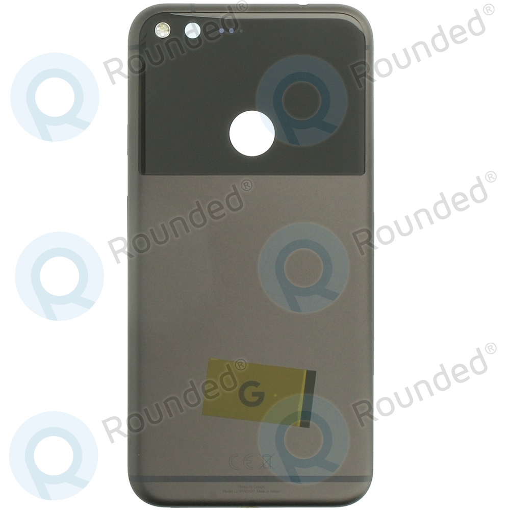 promo code 96a45 69651 Google Pixel XL (G-2PW2200) Back cover black