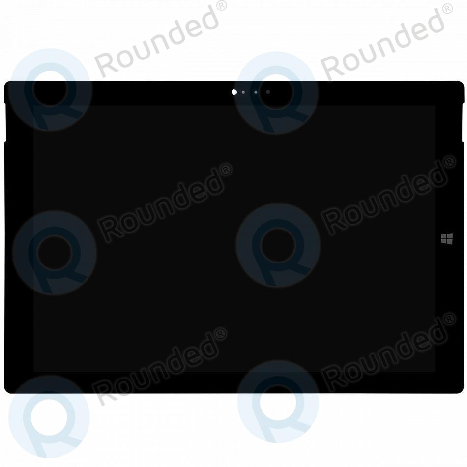 display microsoft surface 1631