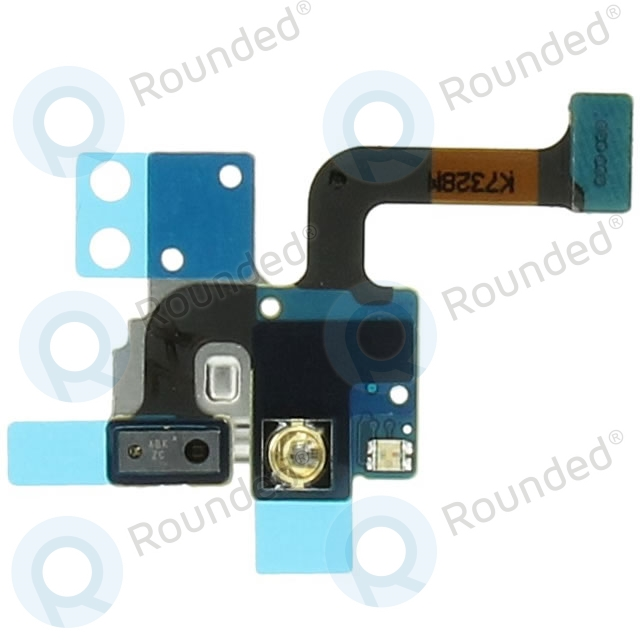 Samsung Galaxy S8 (SM-G950F), Galaxy S8 Plus (SM-G955F) Proximity sensor  module