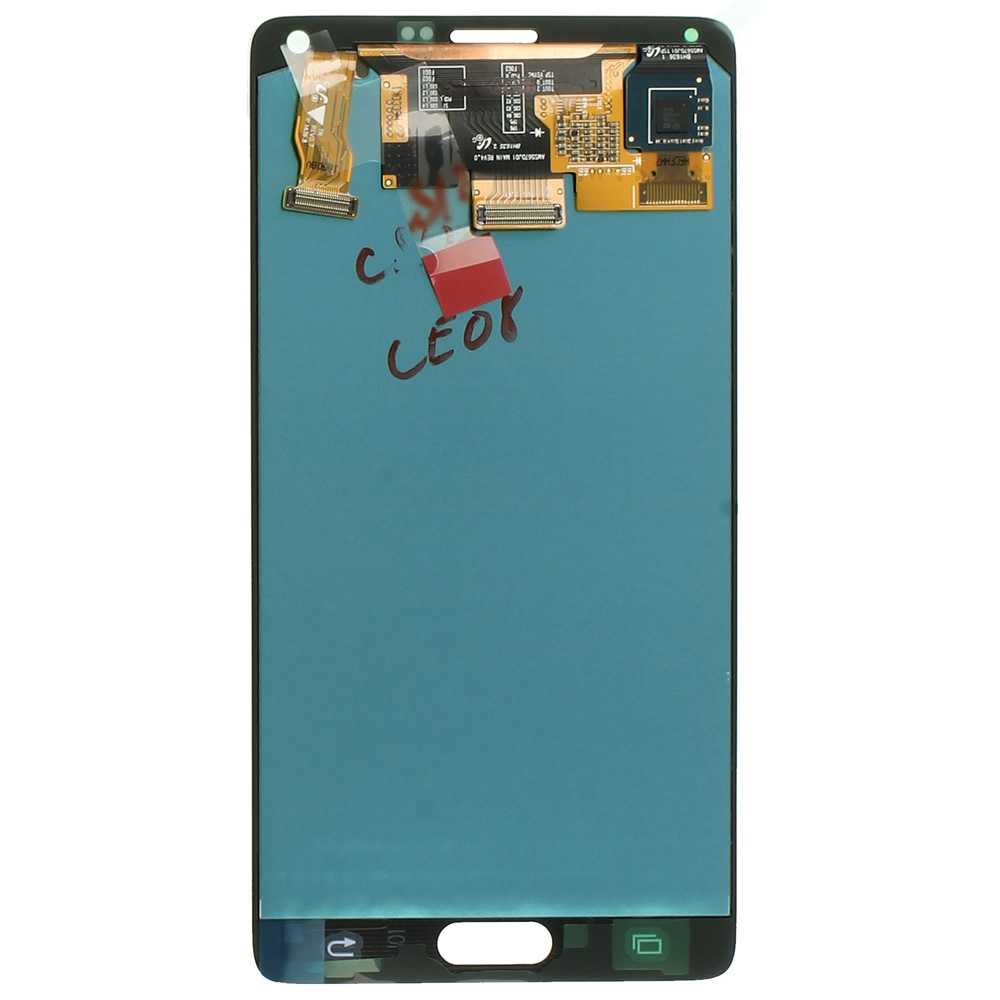 Samsung Galaxy Note 4 (SM-N910F) Display module LCD