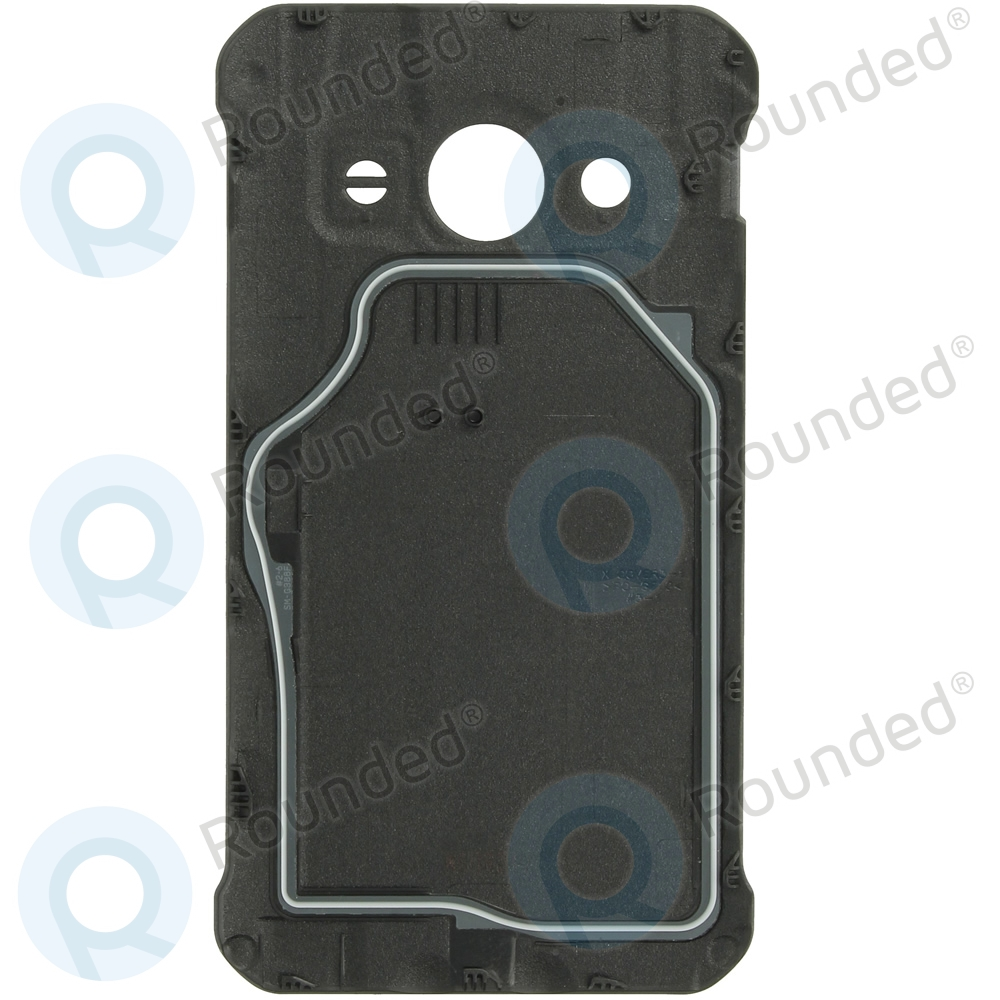 cover samsung galaxy xcover3