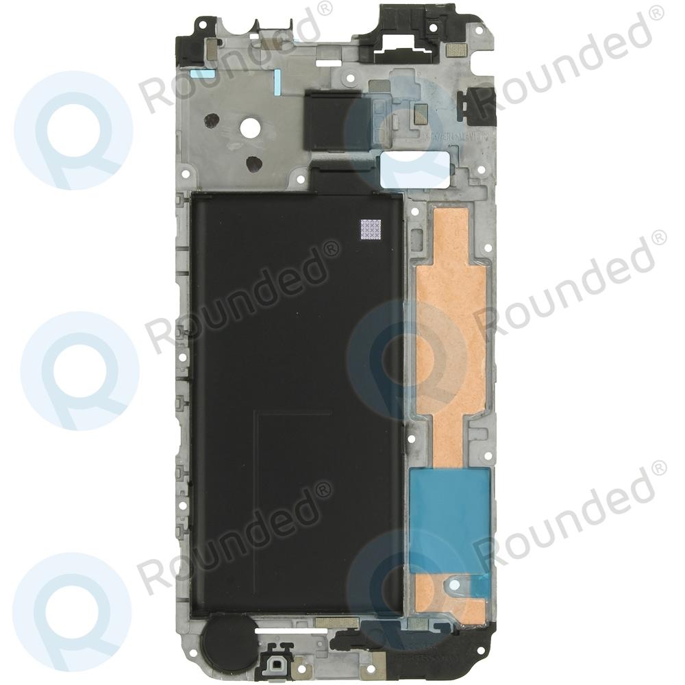 ograniczona guantity buty sportowe najniższa cena Samsung Galaxy Xcover 4 (SM-G390F) LCD bracket GH98-41217A