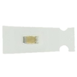 Samsung Board connector Antenna contact spring 1 2x2 0 3712-001634