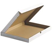Free shipping, box