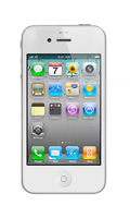 iPhone 4S parts and accessory
