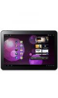 Samsung Galaxy Tab 10.1v P7100